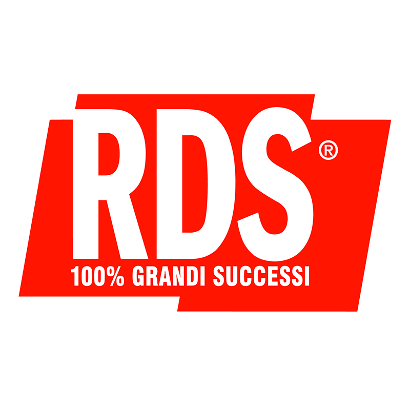 On Air: GammaDonna su RDS – Radio Dimensione Suono!
